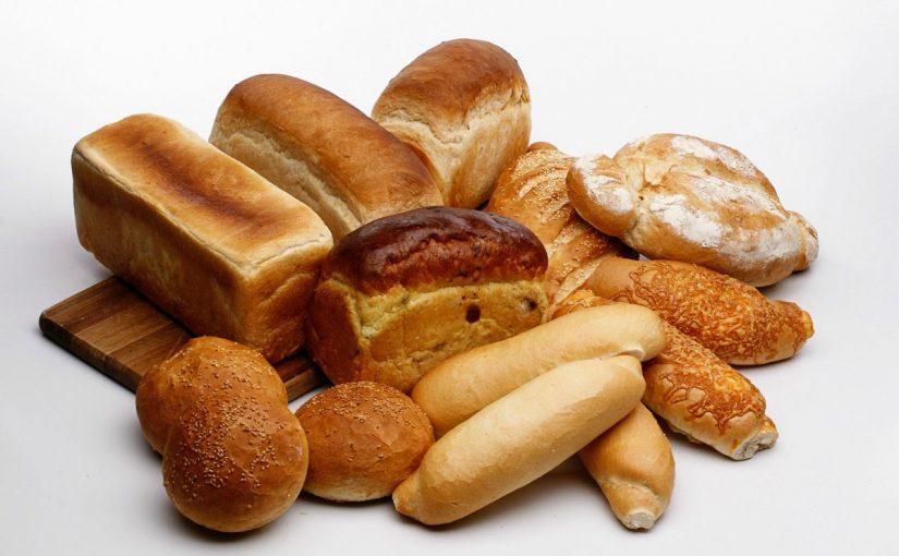 تفسير الخبز في المنام للامام الصادق