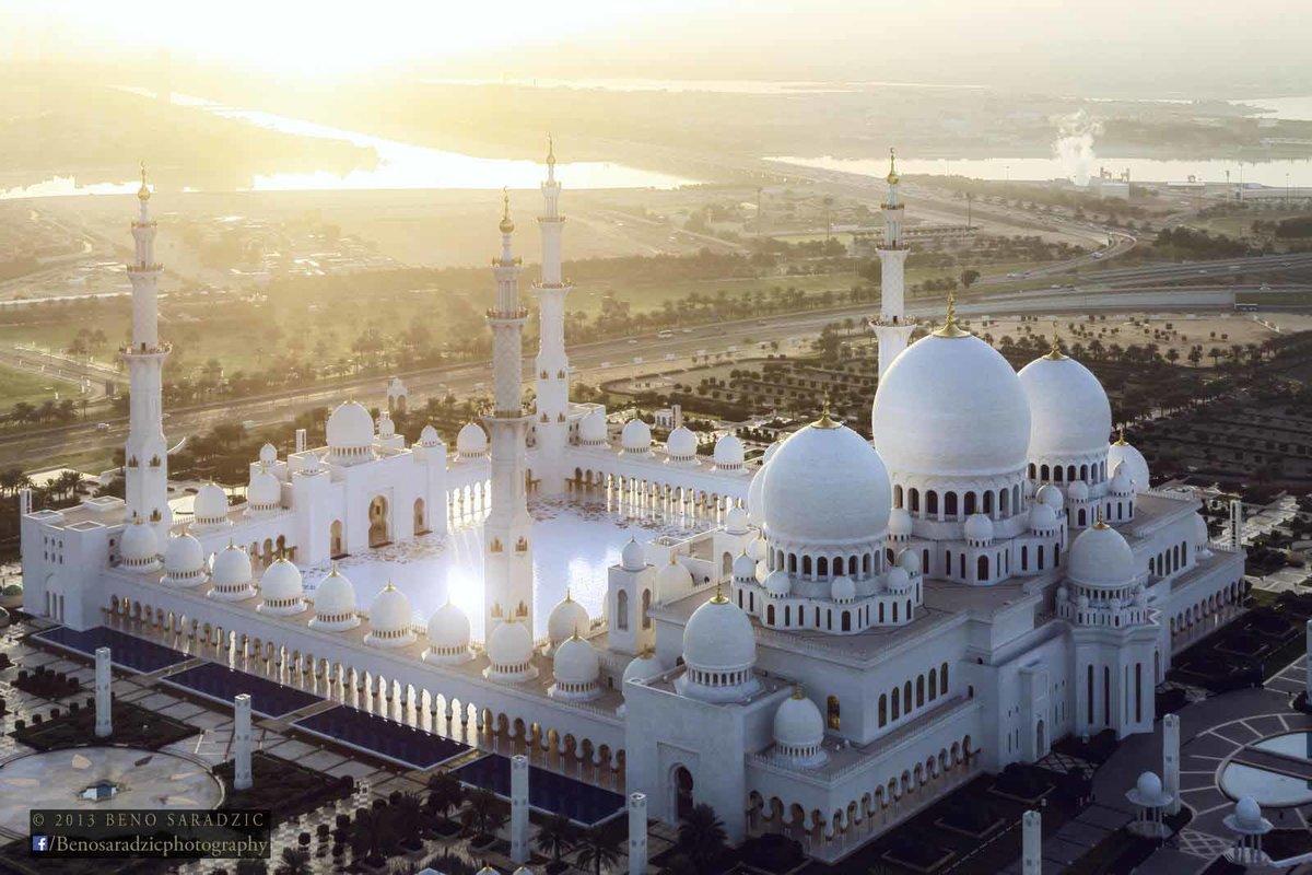 السياحة إلى الإمارات بالتفصيل