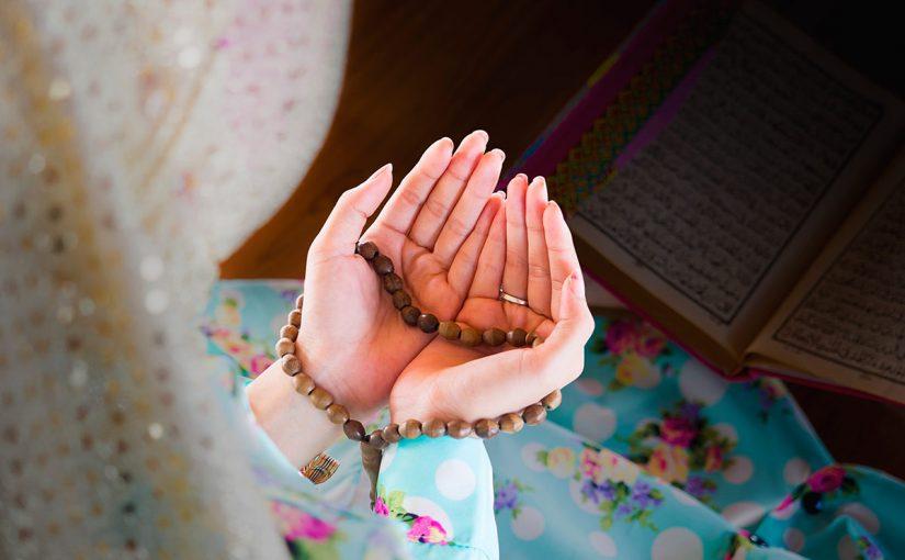 دعاء الاستخارة الصحيح للسفر والزواج وقضاء الحاجة