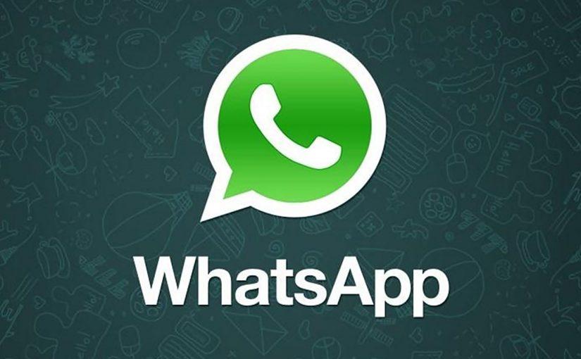 صور شعار الواتساب جديدة