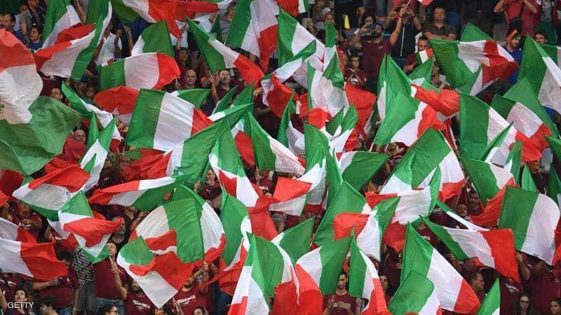 إقالة مدرب إيطالي بعد فوز فريقه بـ 27 - صفر!