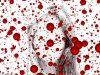 تفسير الدم في المنام للعزباء