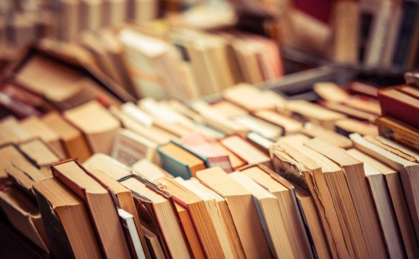 افضل الكتب للقراءة لزيادة الثقافه
