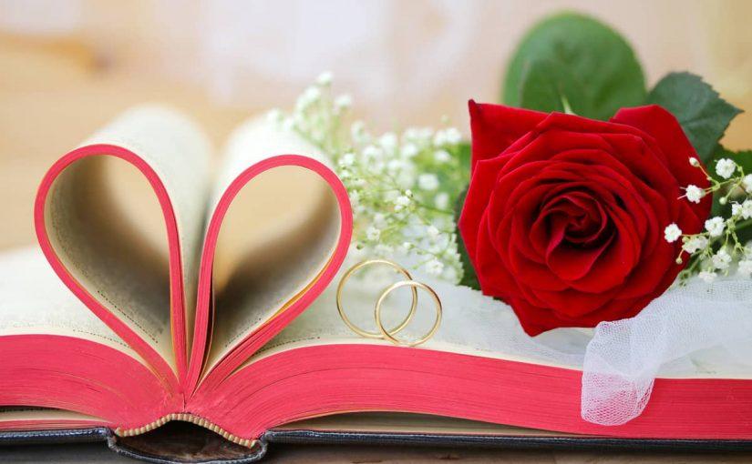 رسائل حب رسائل صباح الخير صباح الورد