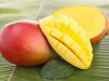 ما هي فوائد فاكهة المانجو للصحة والجسم