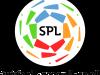 صور شعار الدوري السعودي جديدة