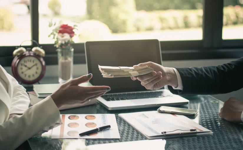 جدول صرف الرواتب بالميلادي والهجري وموعد نزول رواتب الشهر الجاري بعد الأوامر