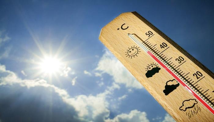 أسبوع من الرطوبة الليلة.. تعرف على طقس نهاية الأسبوع في الإمارات
