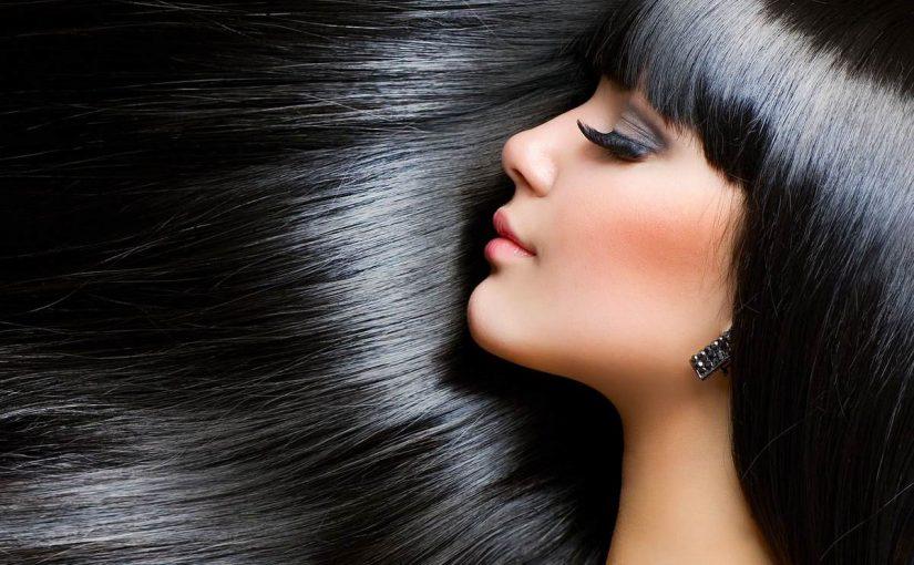 طريقة عمل بروتين طبيعي لفرد وتنعيم ولمعان الشعر