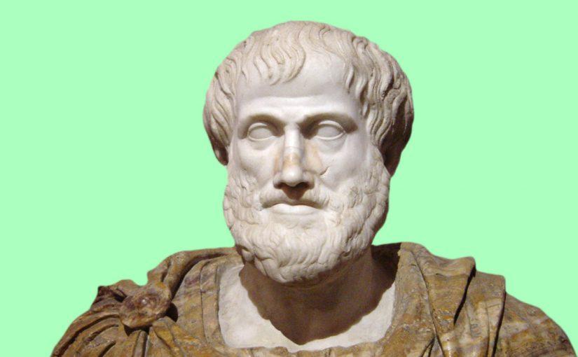 اقوال ارسطو