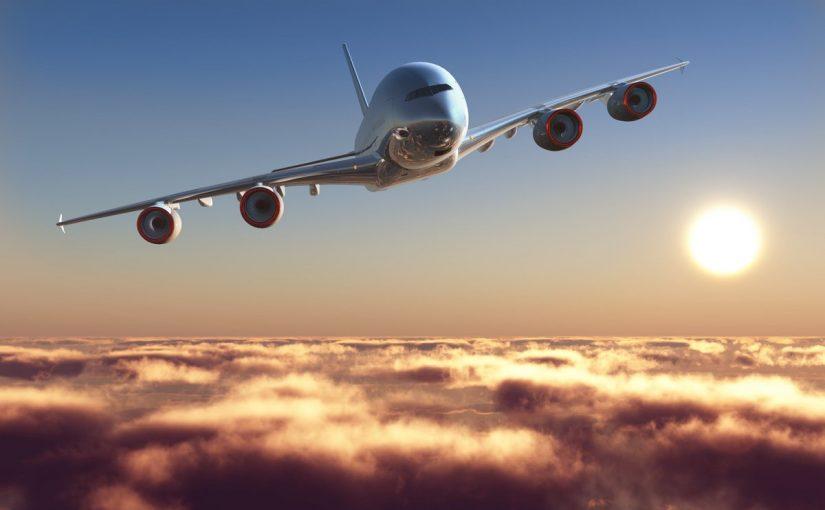 تفسير رؤية الطائرة في المنام للرجل والعزباء والمتزوجة موسوعة