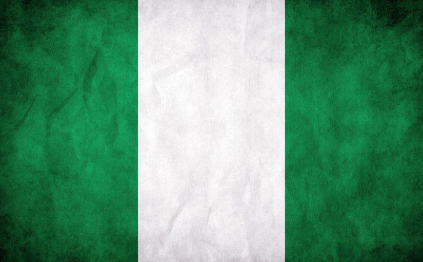 عاصمة نيجيريا