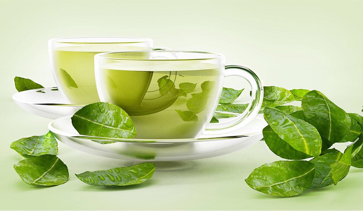 ما فوائد الشاي للصحة والجسم