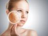 ما هي صبغة الميلانين في الجلد