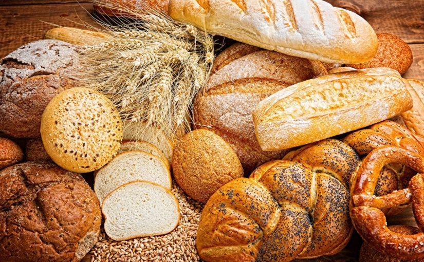 ما تفسير رؤية الخبز الطازج في المنام موسوعة
