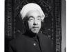عبد الله الأول بن الحسين وتأسيس الأردن