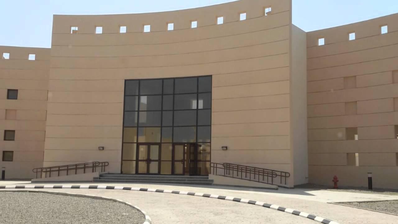 معلومات عن كلية التميز بالمدينة المنورة للبنات وتخصصاتها موسوعة