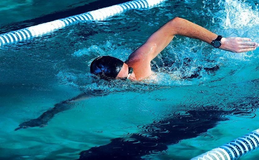 تفسير رؤية حلم السباحة في المنام