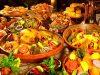 اكلات رمضان شهية وسريعة التحضير