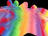 صور شعار شفاف جديدة