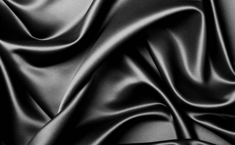 تفسير رؤية اللون الأسود في المنام موسوعة