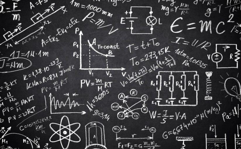 بحث عن الفيزياء للصف الاول الثانوى