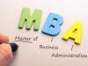 كيفية الحصول على ماجستير إدارة الأعمال في دبي شهادة معتمدة
