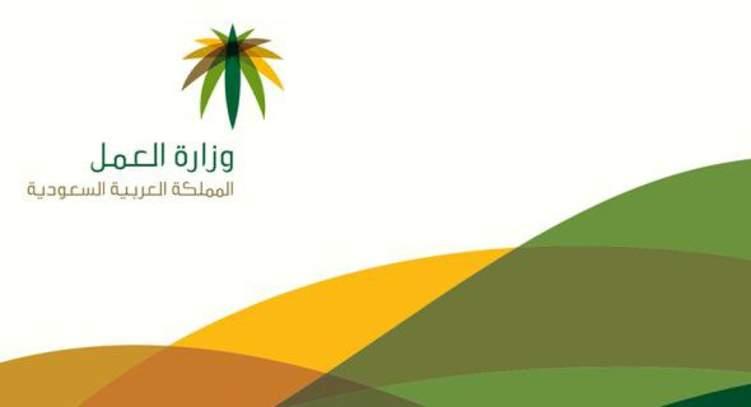 صور شعار وزارة العمل png جديدة 4