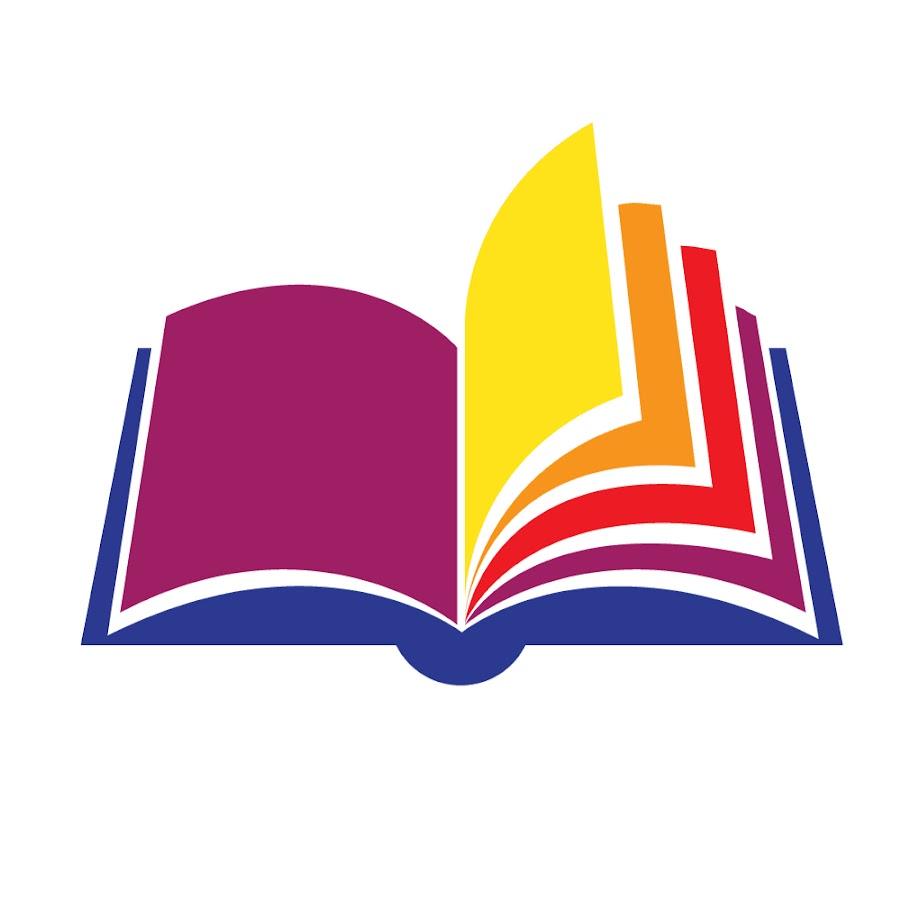 موقع كتب مجانية