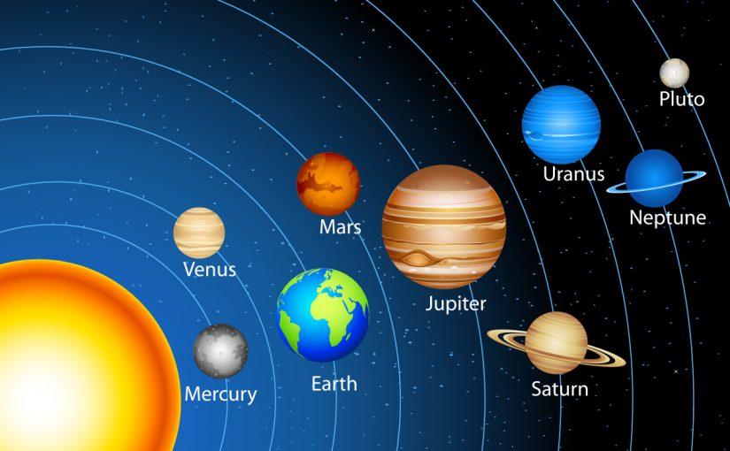 انا اقرأ كتابا مكنسة كهرباء تبخر كوكب الارض والمجموعه الشمسيه Pleasantgroveumc Net