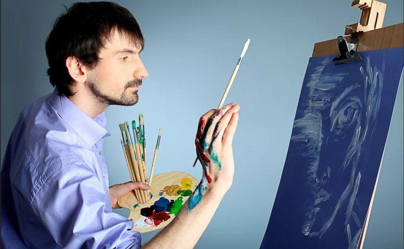 عبارات عن الموهبة والموهوبات