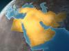 عدد دول الشرق الاوسط ومعلومات عنها