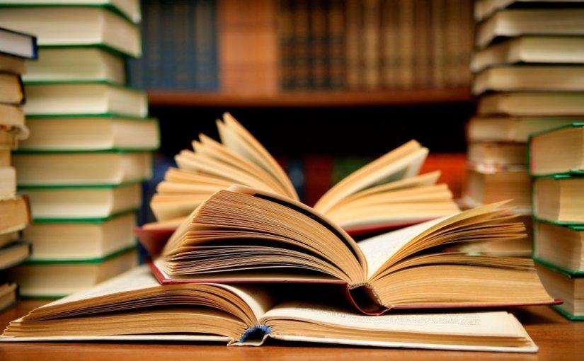 مقدمة قصيرة جدا عصير الكتب