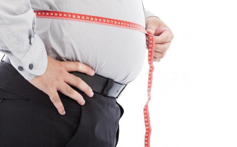 حرق الدهون المخزنة في الجسم