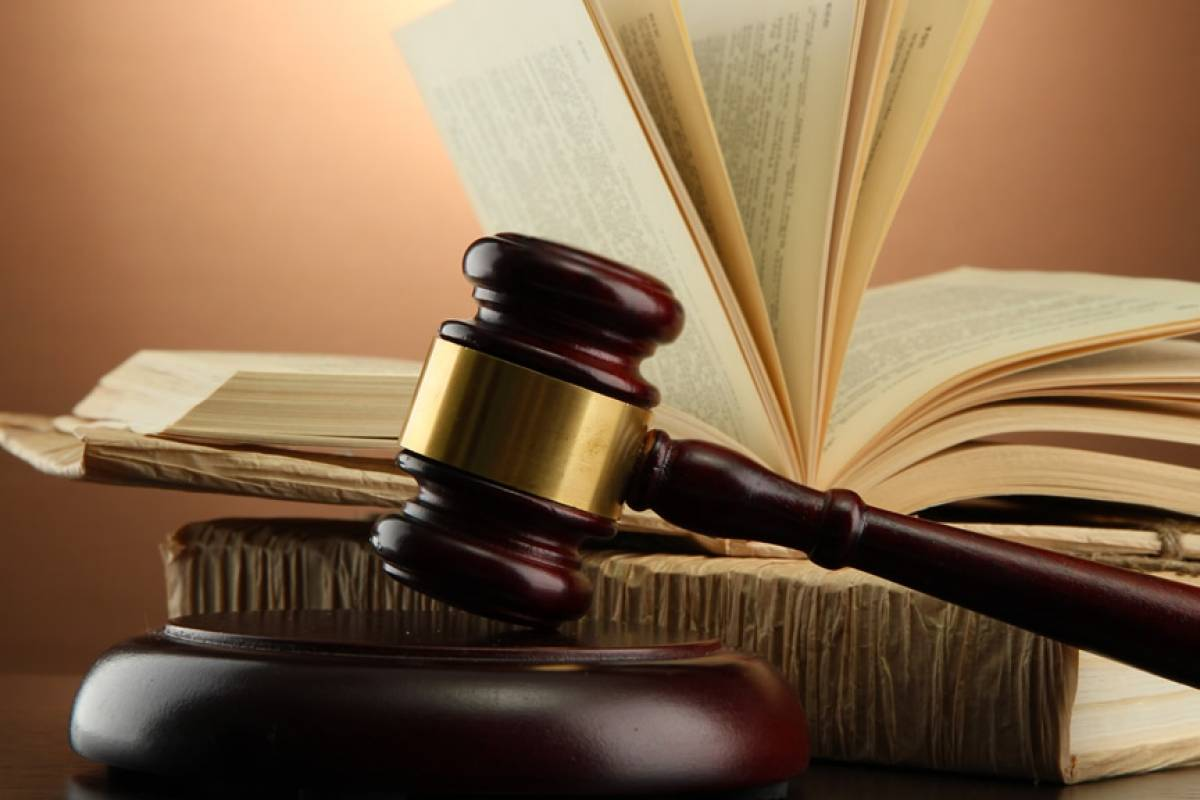 تفسير المادة 80 من قانون العمل السعودي الجديد - موسوعة