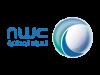 كيفية حساب فاتورة الماء الجديدة السعودية