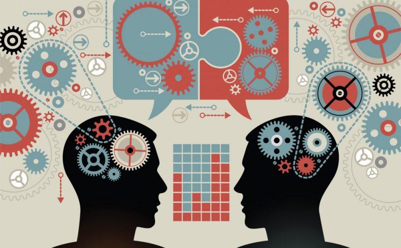 لماذا ندرس علم النفس المعرفي