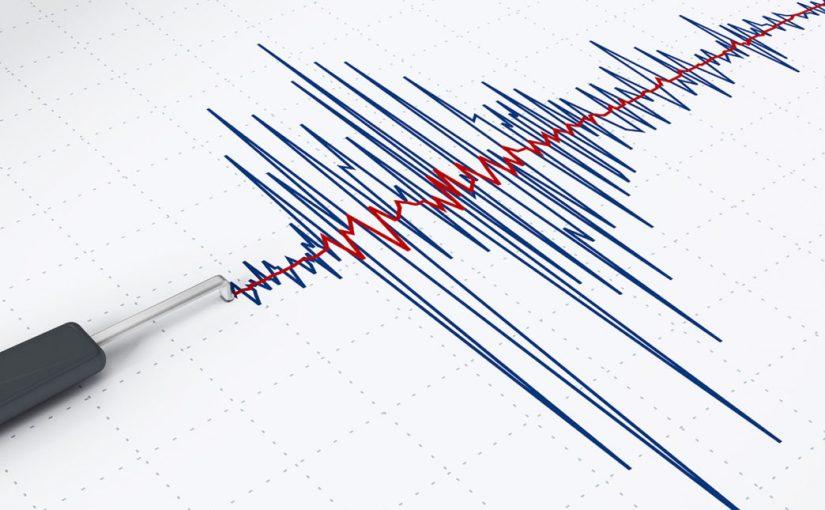 الفلبين تتعرض لزلزال بقوة 6.9 درجة ريختر