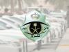 اسعار المخالفات المرورية في السعودية 2020