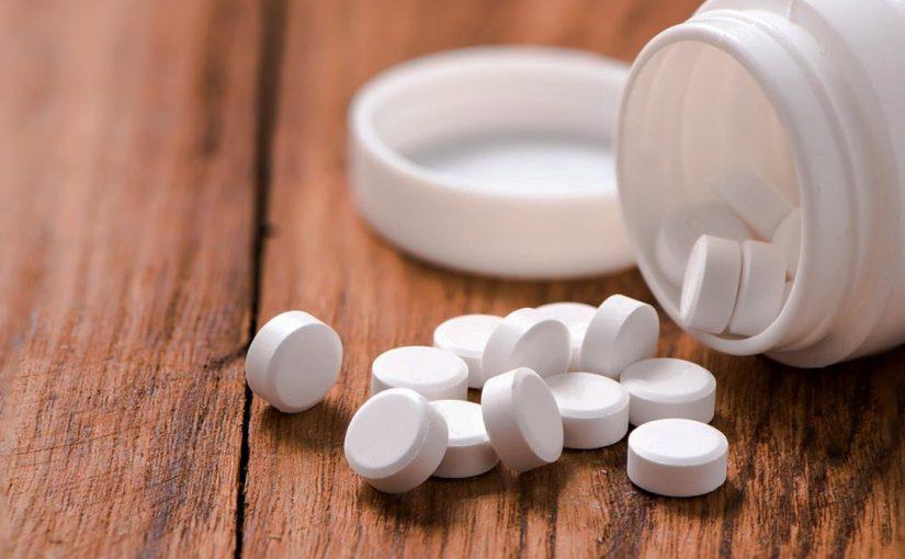 فيما يستخدم دواء سابوفين