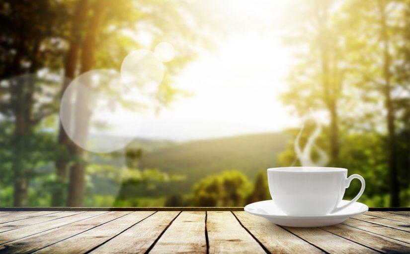 عبارات صباح الخير جميله
