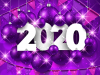 صور رأس السنة الجديدة 2020