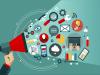 ما هي أقوى أنواع استراتيجيات التسويق الرقمي
