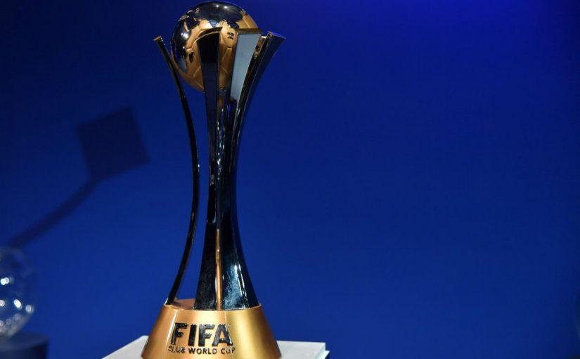 ترددات القنوات المفتوحة الناقلة لنهائي كأس العالم للأندية 2019
