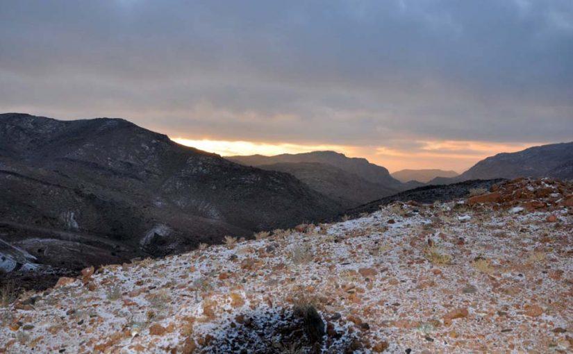 بحث عن جبل اللوز