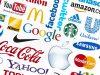 صور شعار شركات جديدة