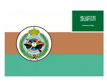 صور شعار الحرس الوطني السعودي جديدة موسوعة
