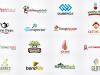 صور شعار شركة جديدة جودة عالية