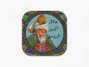 أشهر كتب جلال الدين الرومي