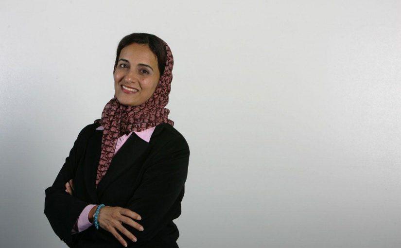 أبرز 5 نساء قيادية في الإمارات العربية المتحدة